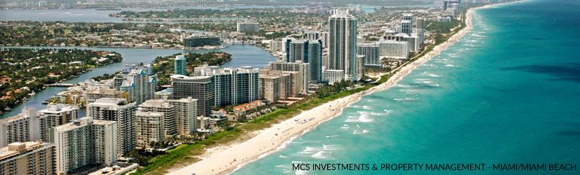 Agence française de Miami