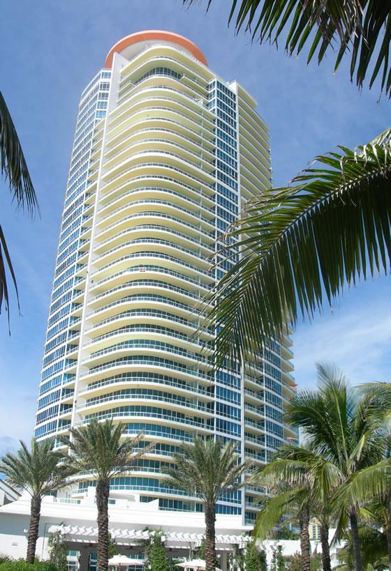 Découvrir la ville de Miami et ses quartiers