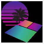 ico-150x150_terrains-miami