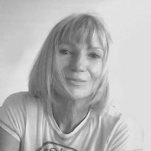 Christine Renou