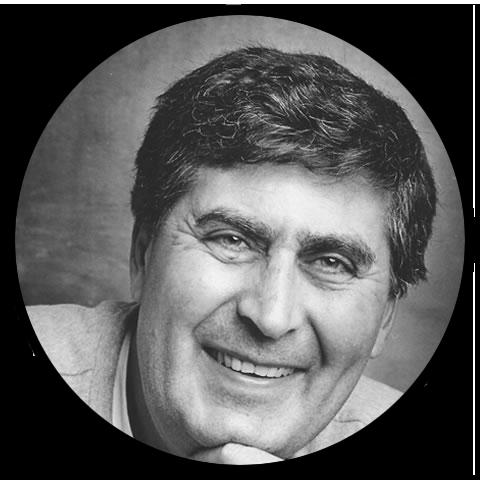 Michel Sabbah Agent Miami