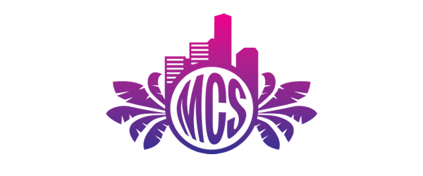 MCS Investments Miami