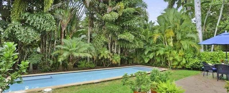 A10121615 Villa à miami