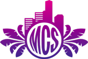 MCS Investments & Property Management