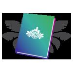 ico-150x150_services-miami