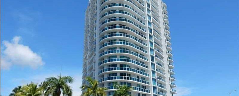 a10151818 Miami